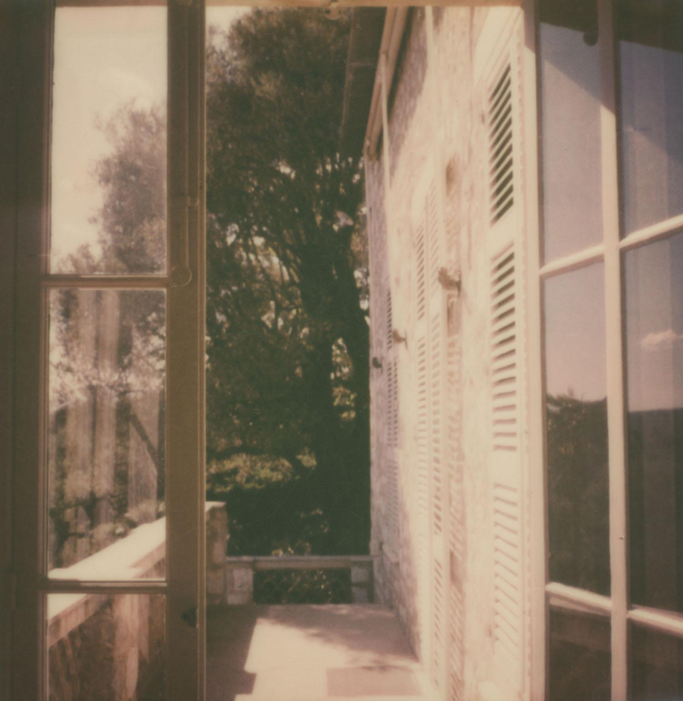 Musee_Renoir_11