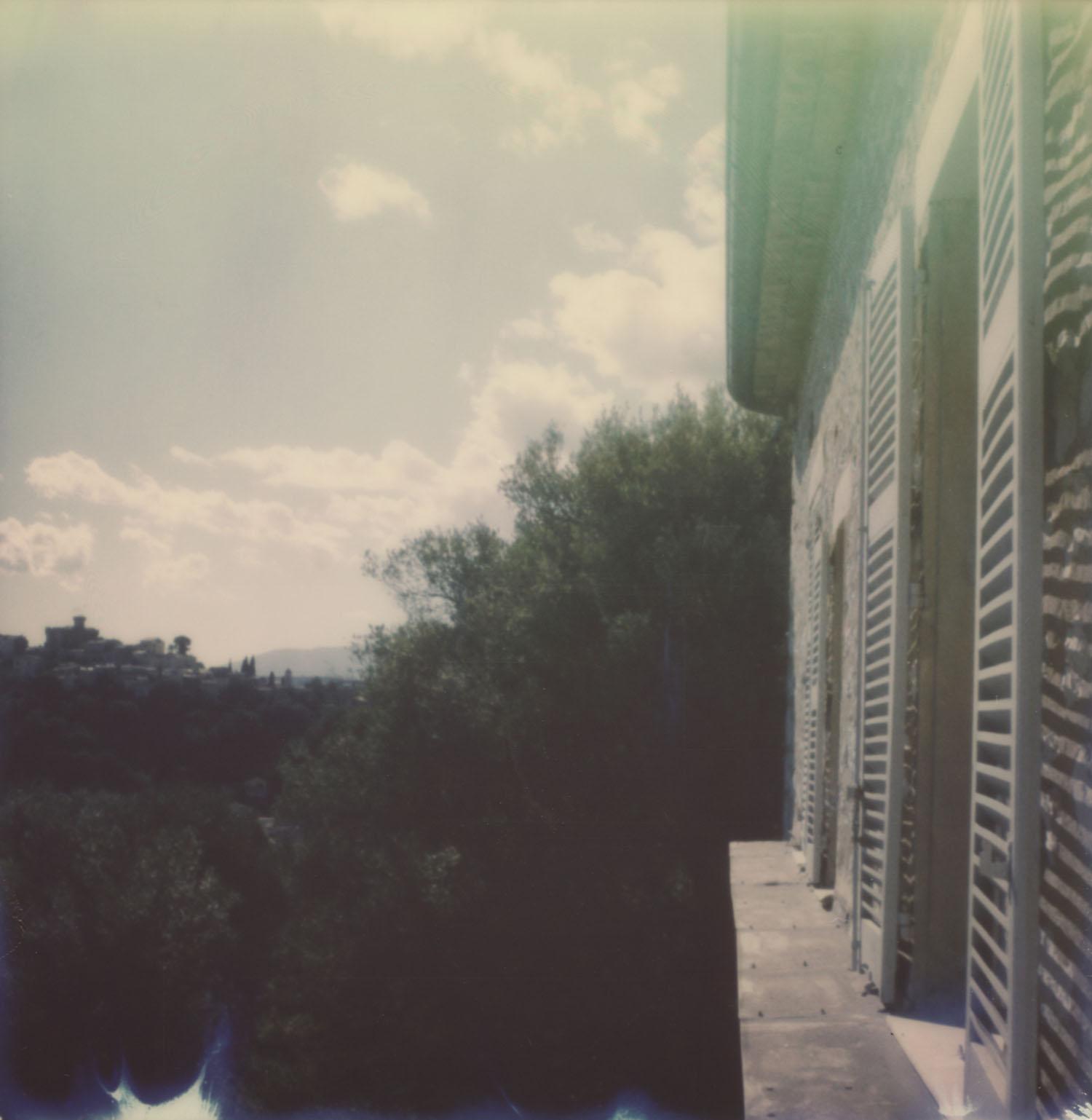 Musee_Renoir_14