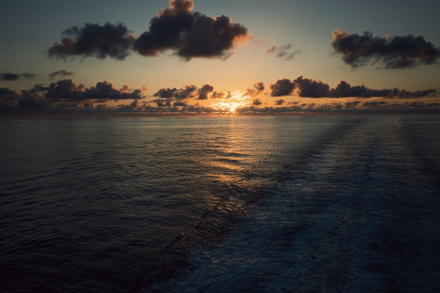 Royal_Caribbean_02