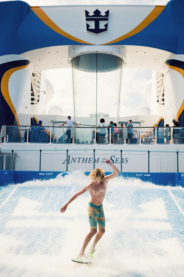 Royal_Caribbean_18