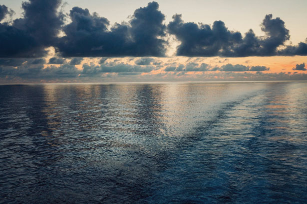 Royal_Caribbean_21