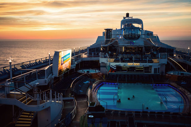Royal_Caribbean_29