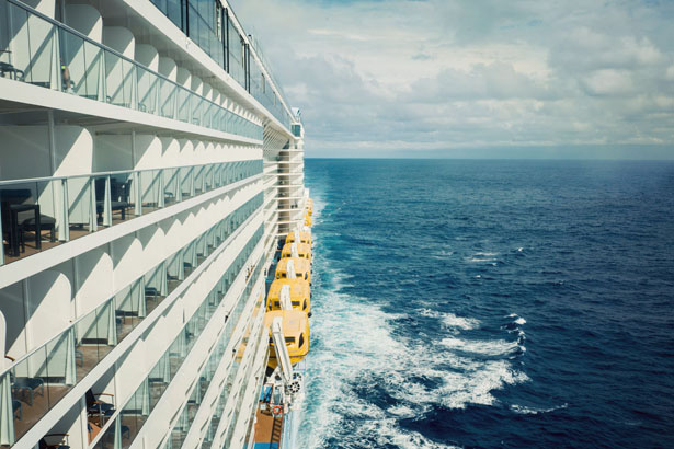 Royal_Caribbean_36
