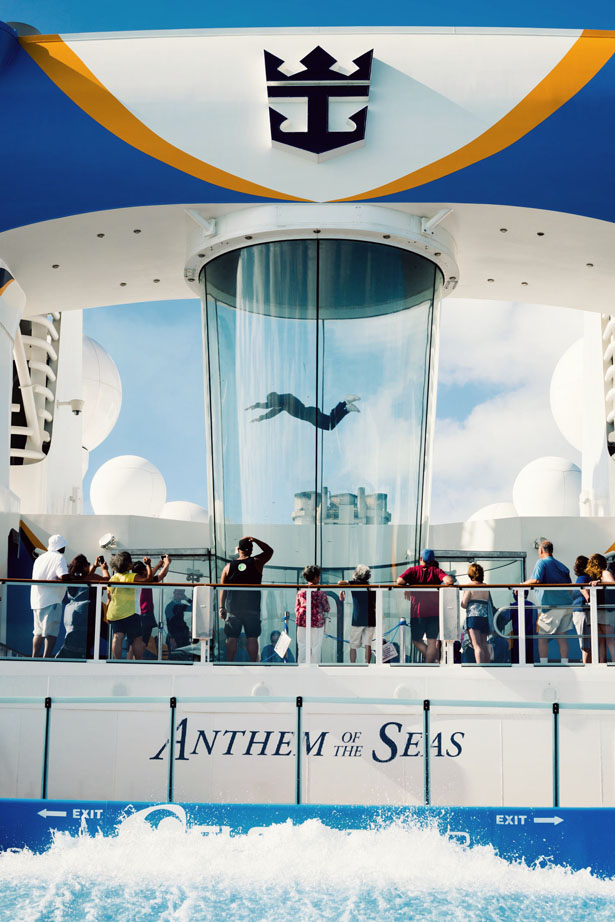 Royal_Caribbean_46