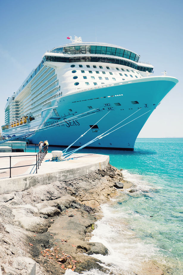 Royal_Caribbean_56