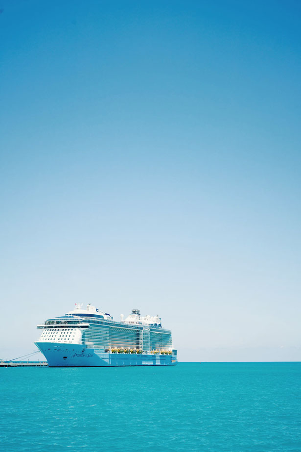 Royal_Caribbean_72