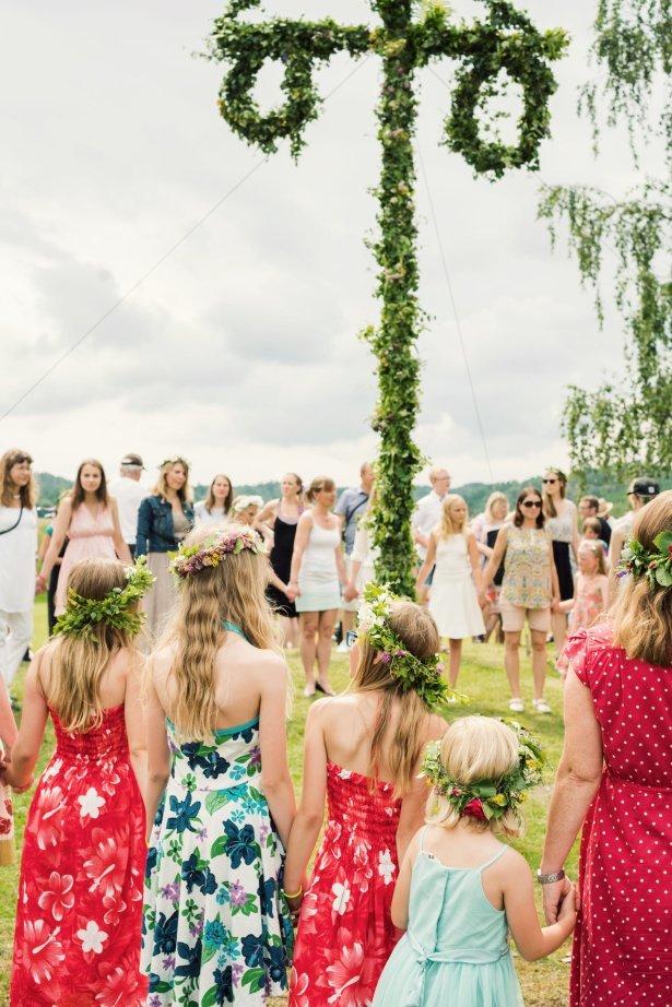 Midsummer_Sweden_02