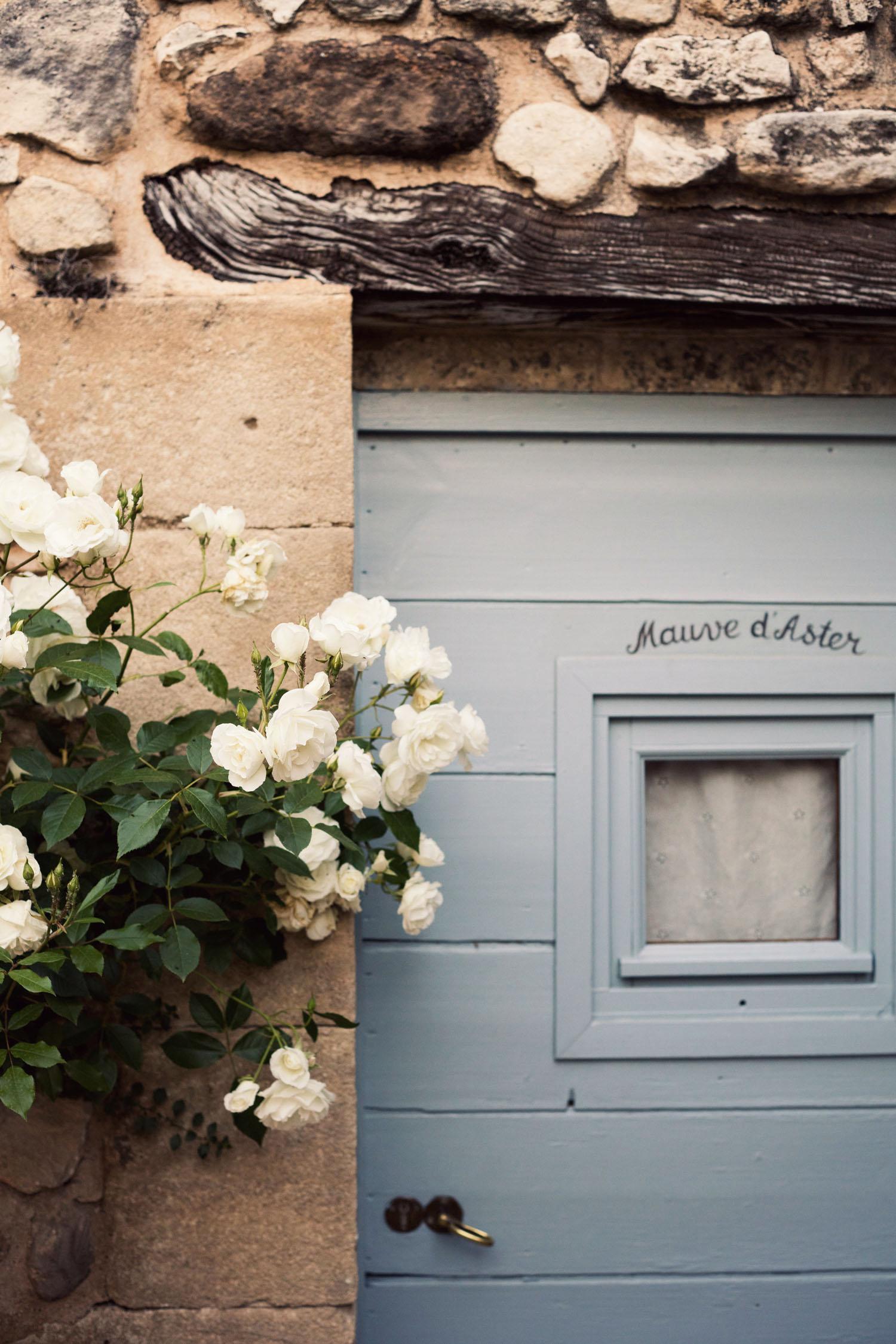 Bastide_De_Marie_02