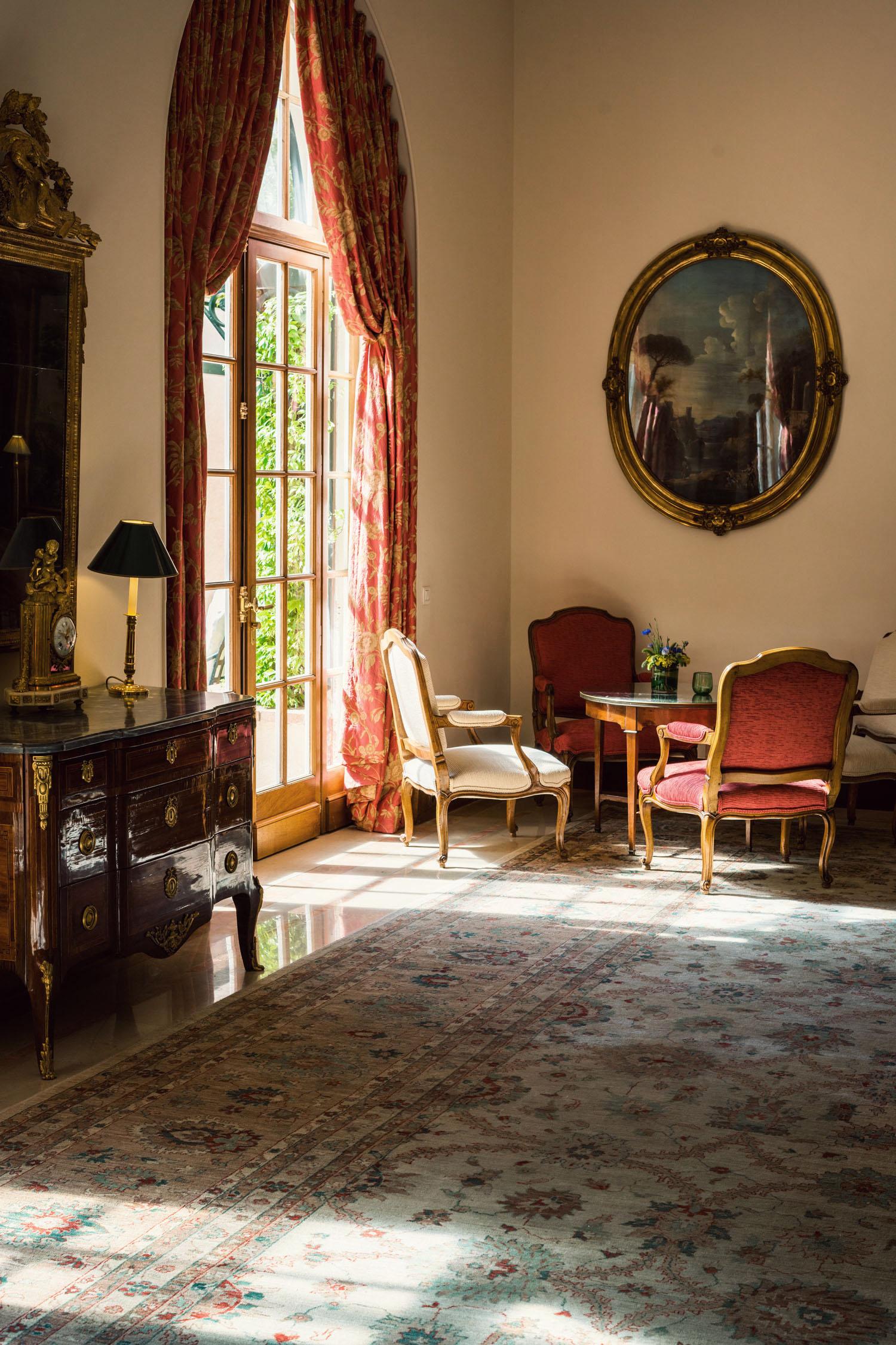 Chateau_Saint_Martin_02