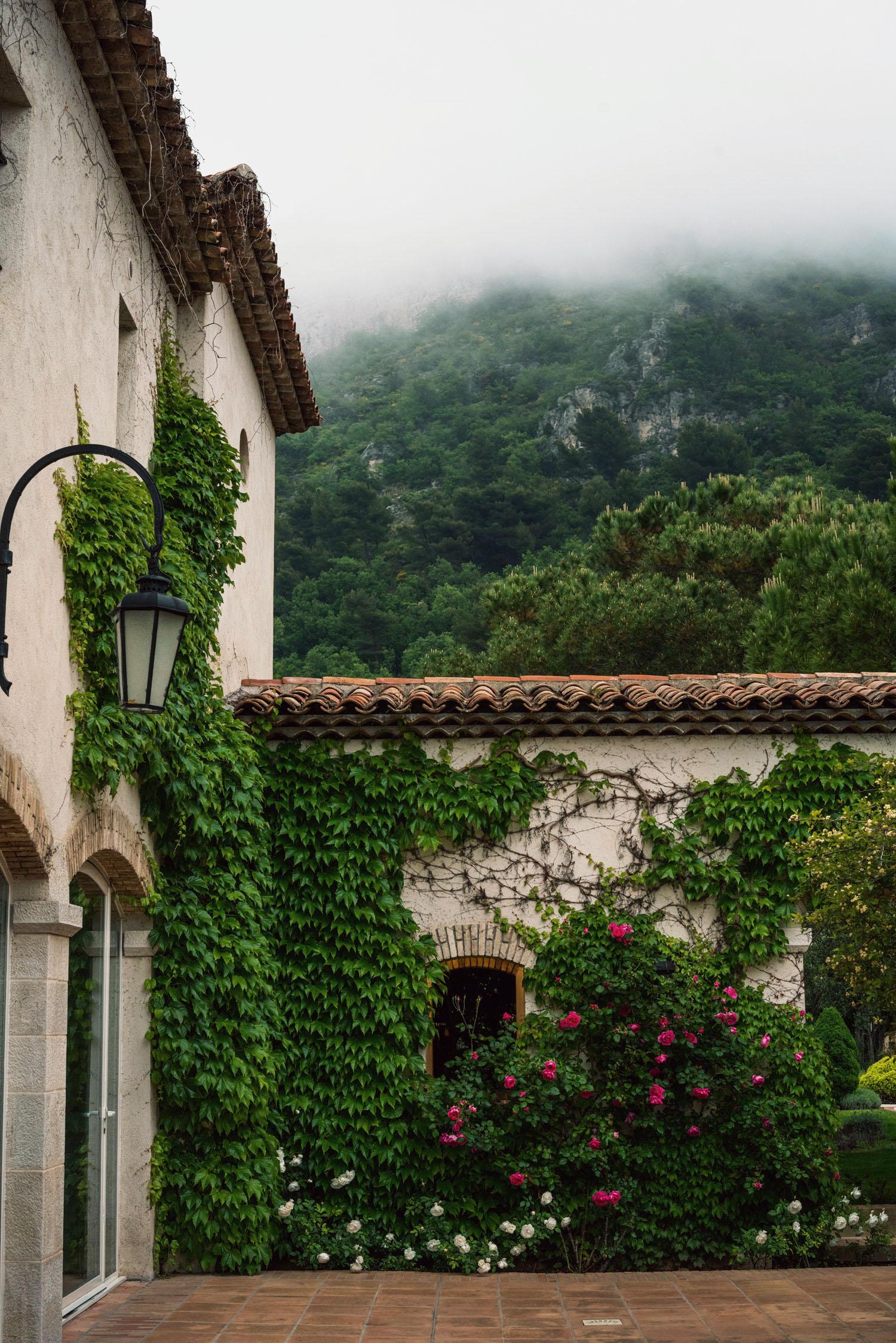 Chateau_Saint_Martin_13
