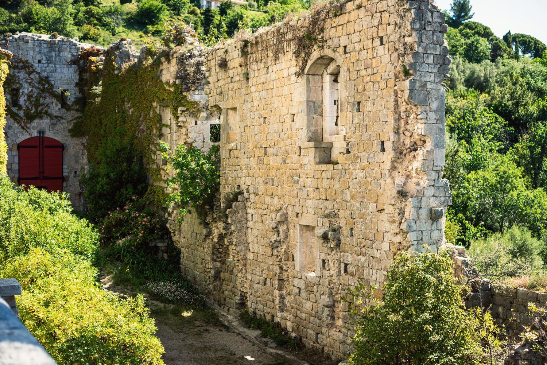 Chateau_Saint_Martin_21