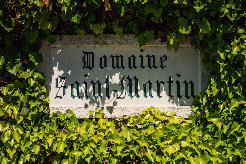 Chateau_Saint_Martin_34