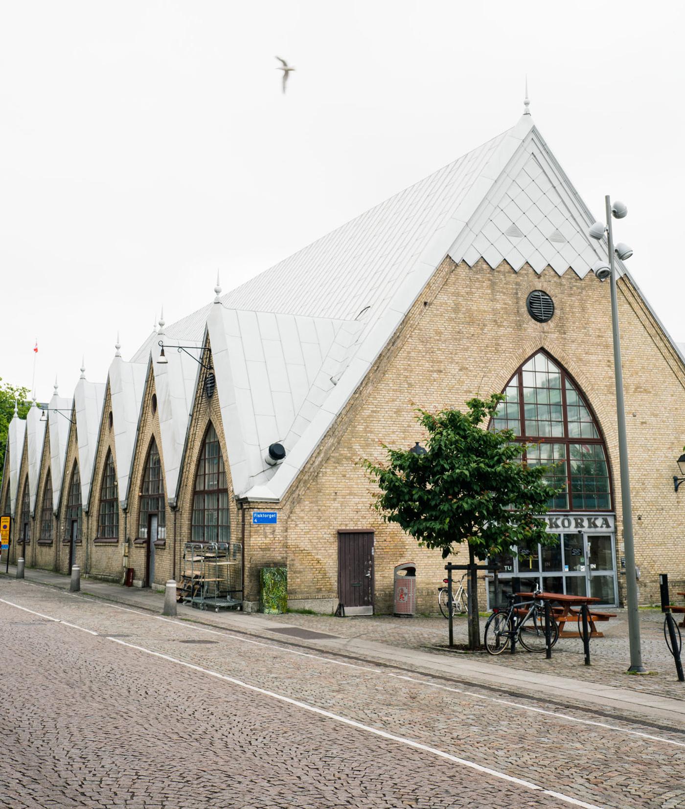 Gothenburg_69