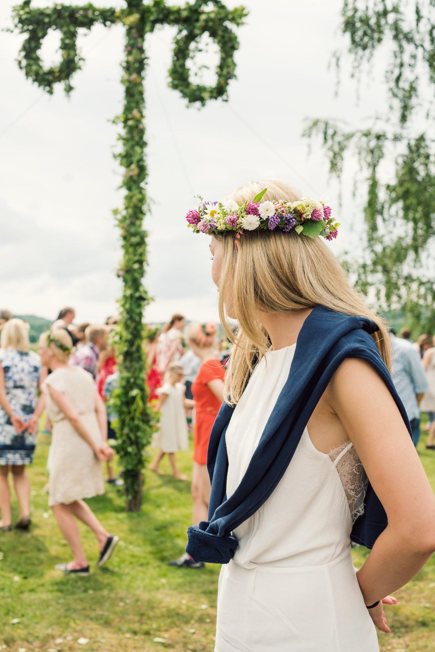Midsummer_Sweden_13