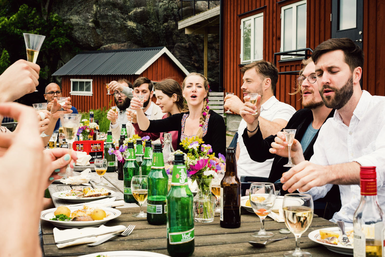 Midsummer_Sweden_24