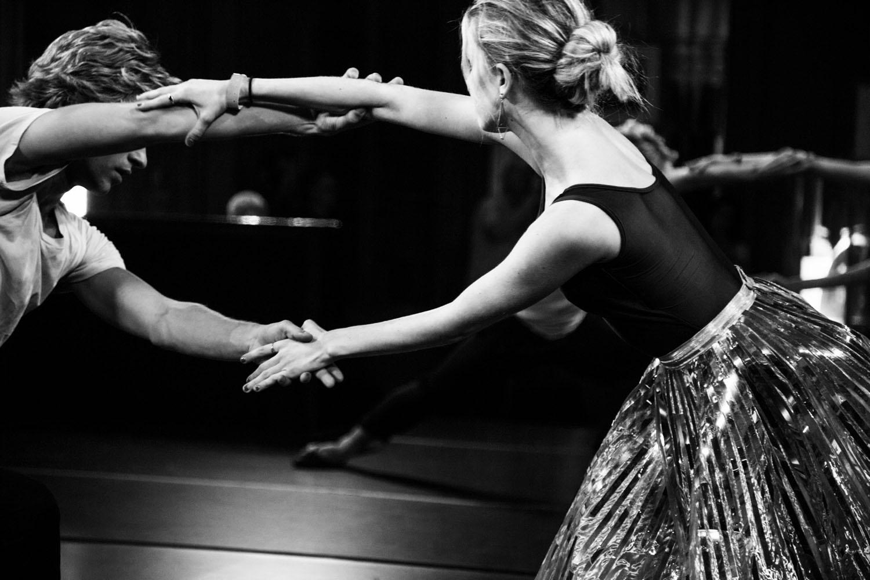 nyc_ballet_x_cartier_038