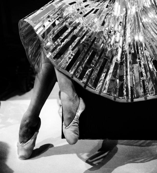 nyc_ballet_x_cartier_003