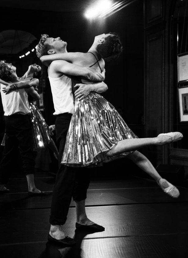 nyc_ballet_x_cartier_015