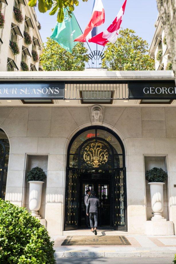 four_seasons_hotel_george_v_paris_007