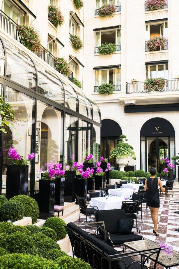 four_seasons_hotel_george_v_paris_022