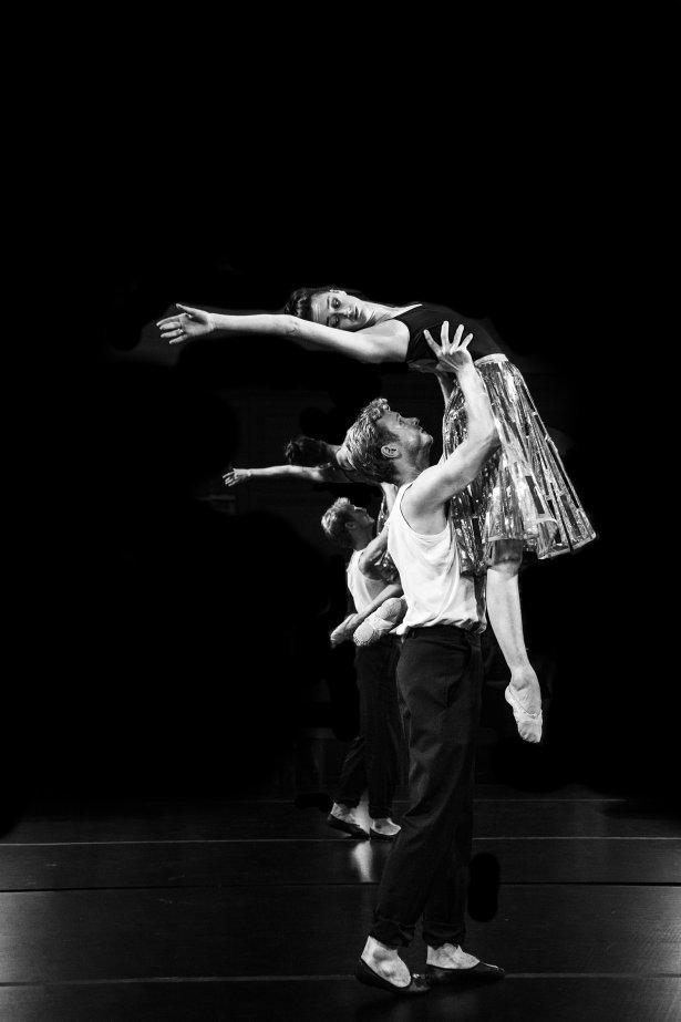 nyc_ballet_x_cartier_006