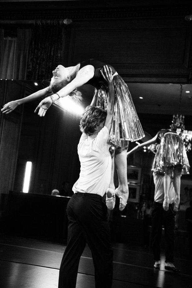 nyc_ballet_x_cartier_034