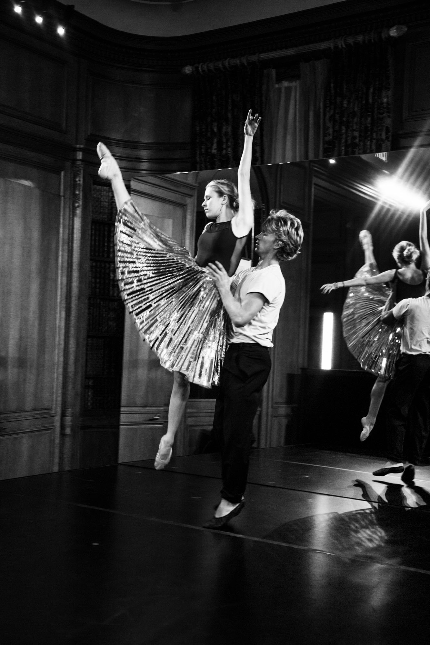 nyc_ballet_x_cartier_036