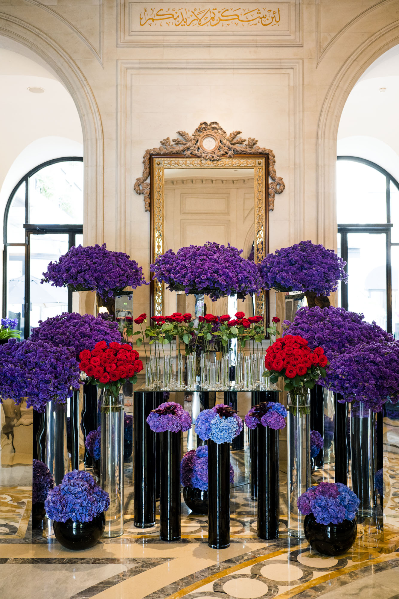 four_seasons_hotel_george_v_paris_004