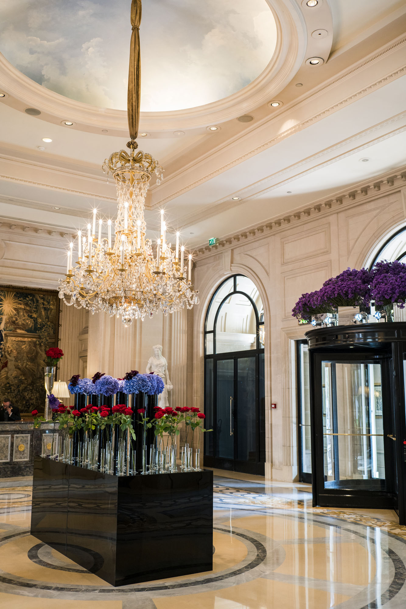 four_seasons_hotel_george_v_paris_015
