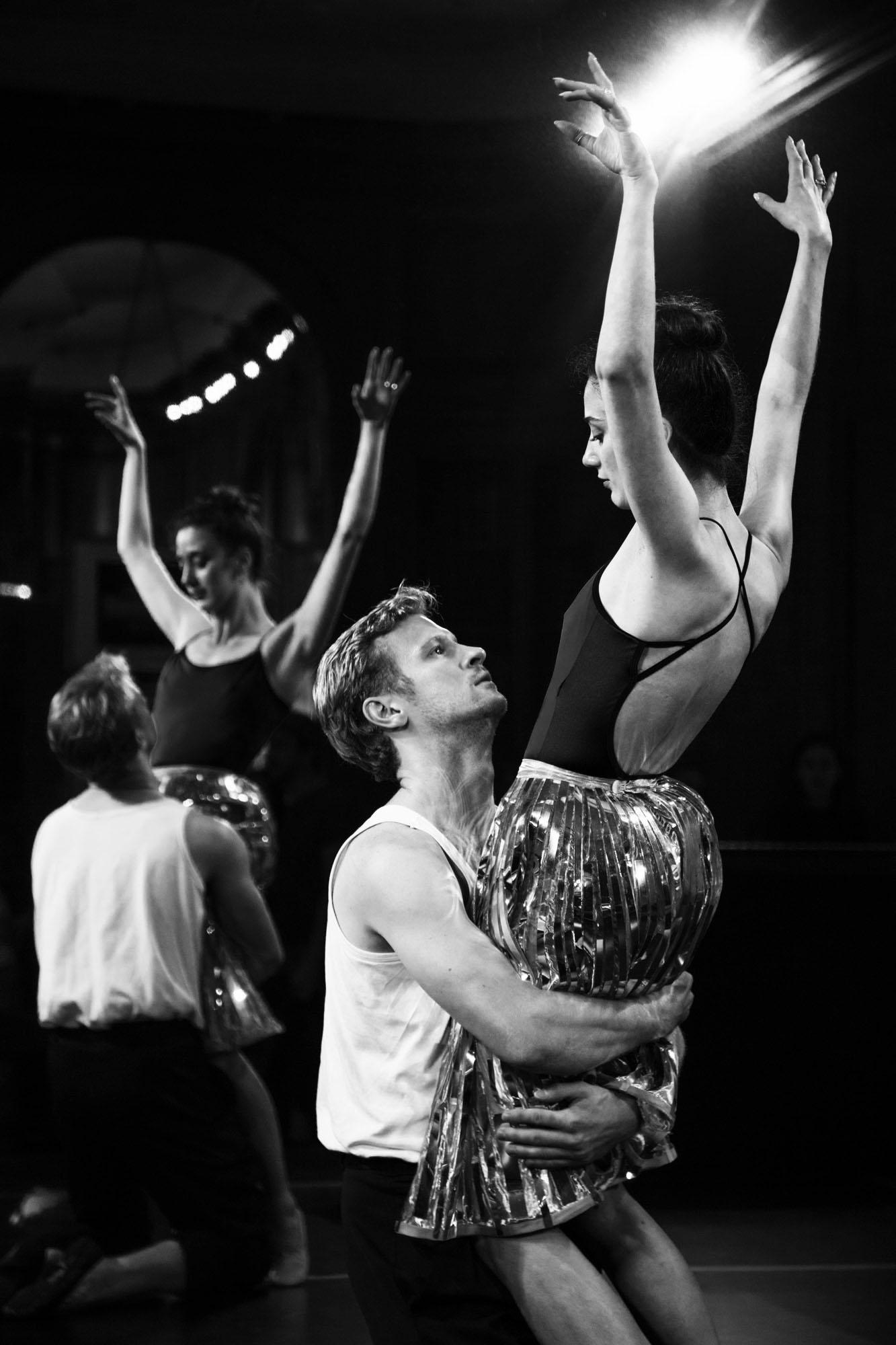 nyc_ballet_x_cartier_010