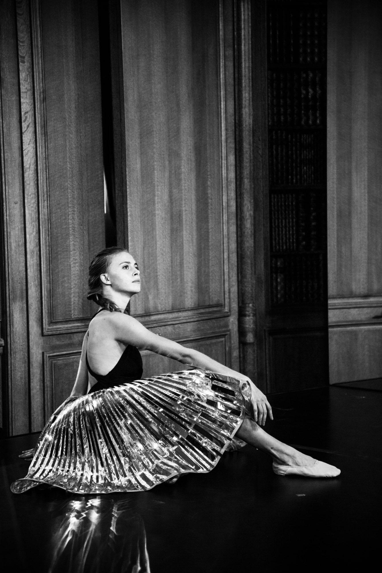 nyc_ballet_x_cartier_042