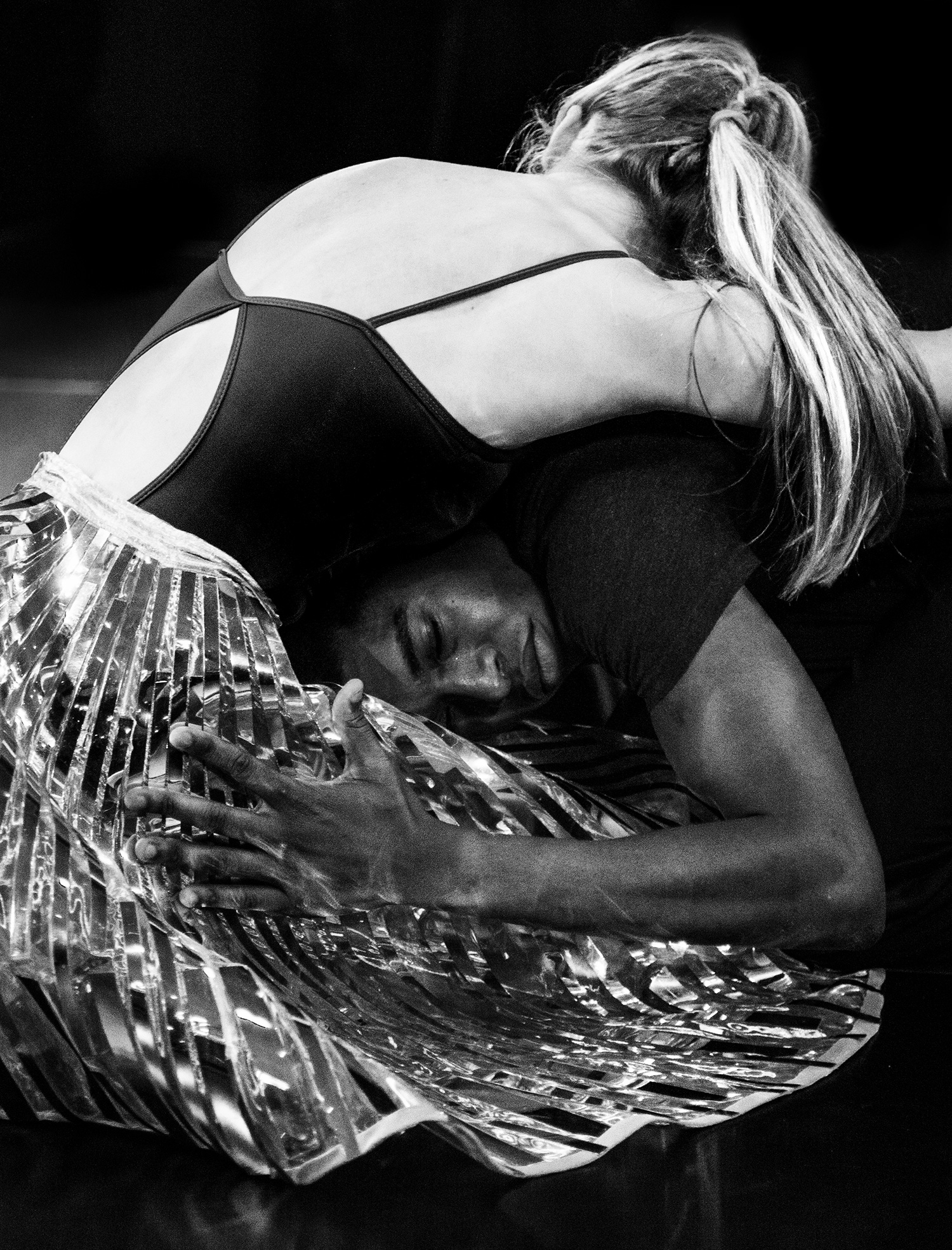nyc_ballet_x_cartier_050