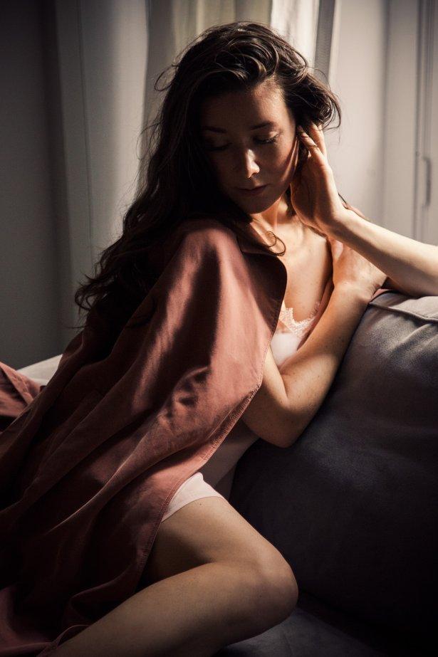 donna_karan_cashmere_aura_002