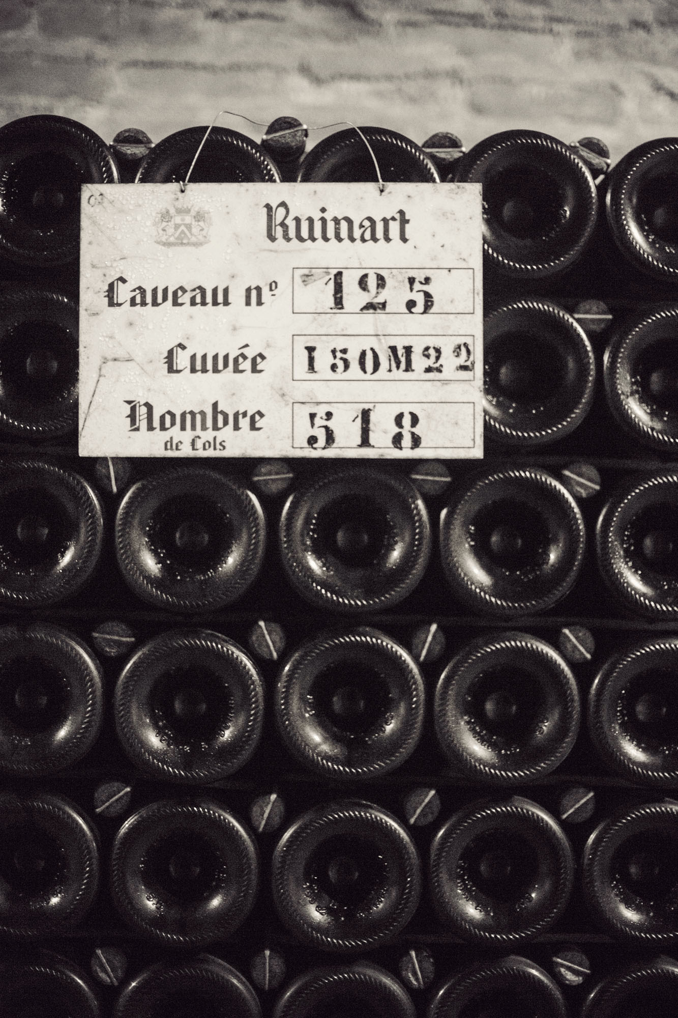 ruinart_champagne_harvest_027