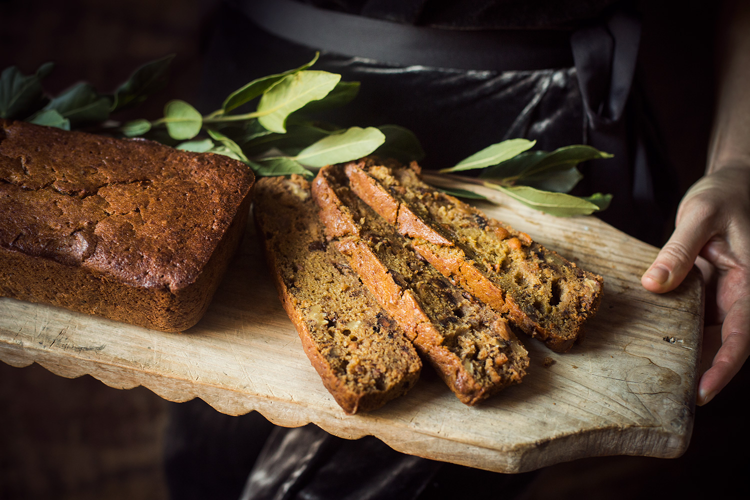 persimmon_holiday_loaf_001