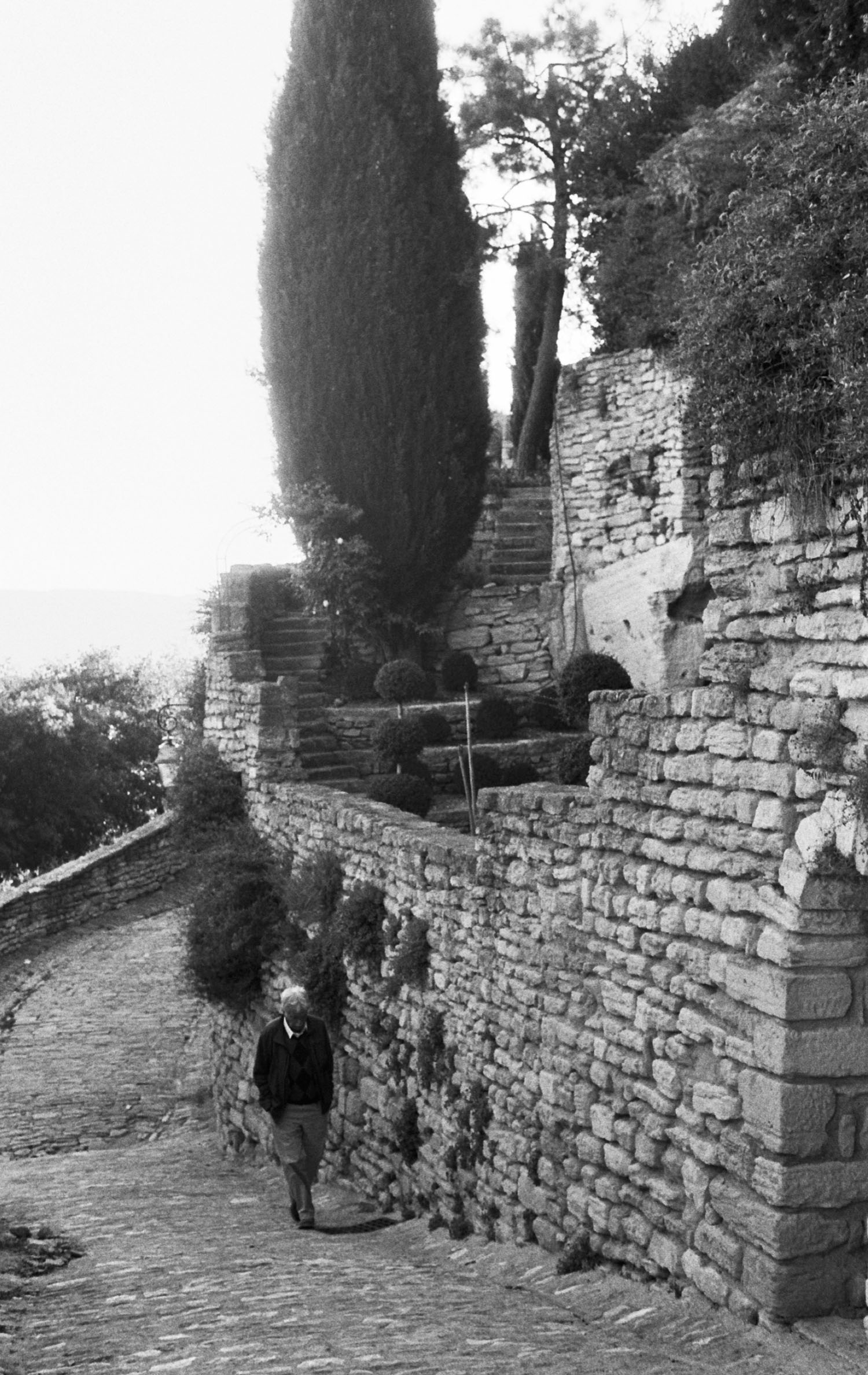 Autumn_In_Provence_009