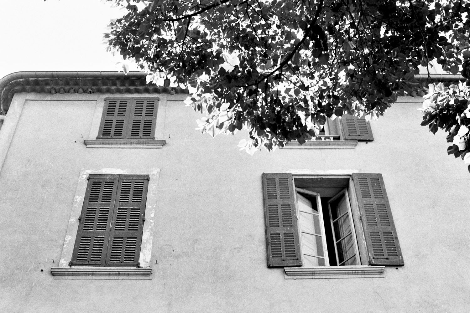 Autumn_In_Provence_019