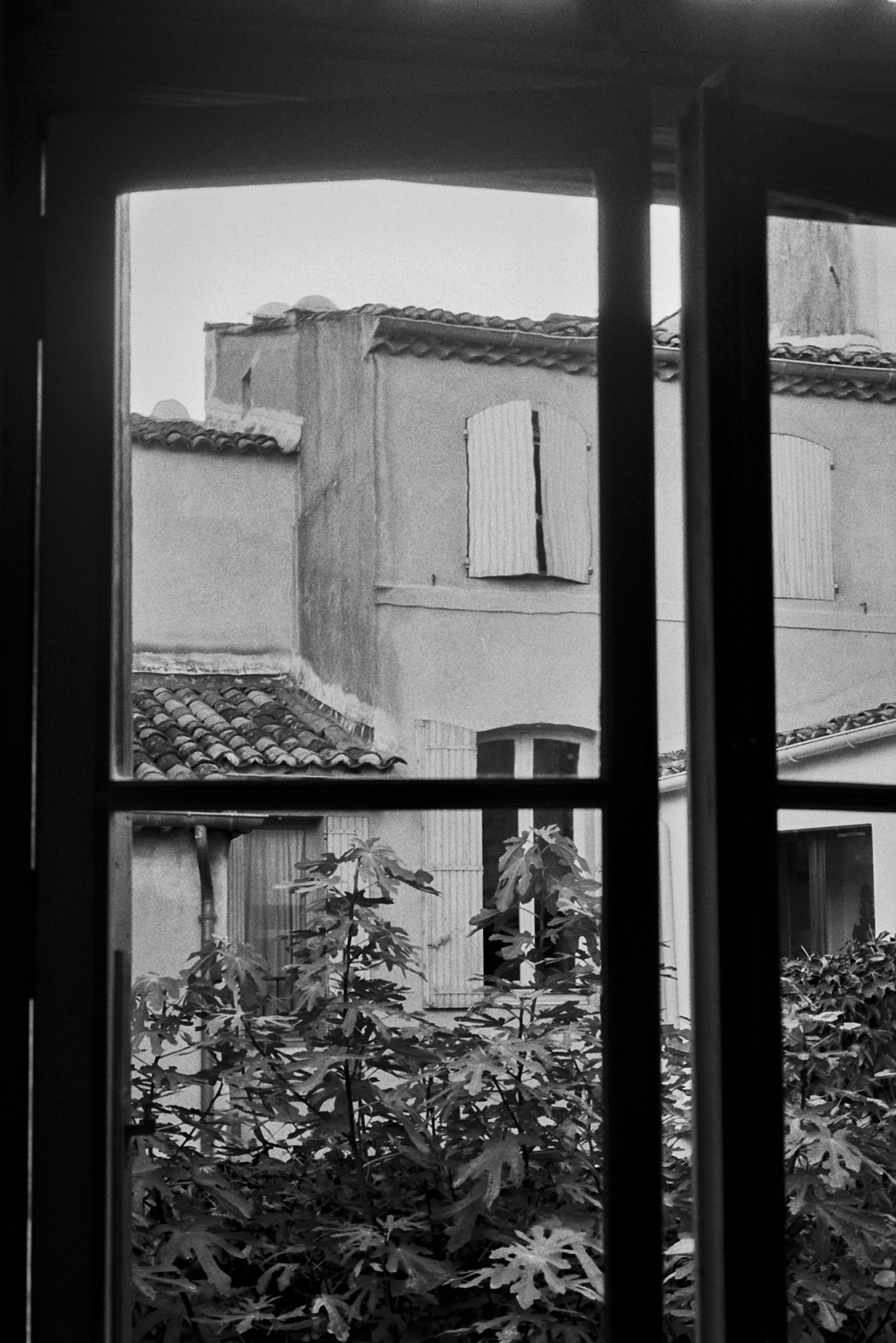 Autumn_In_Provence_022