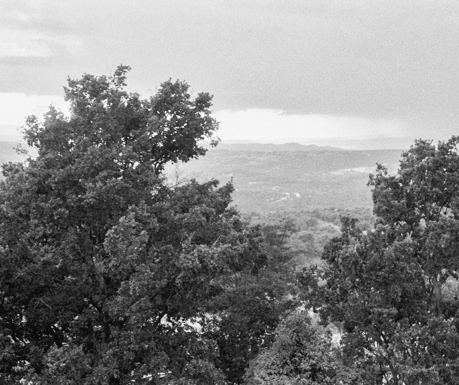 Autumn_In_Provence_042