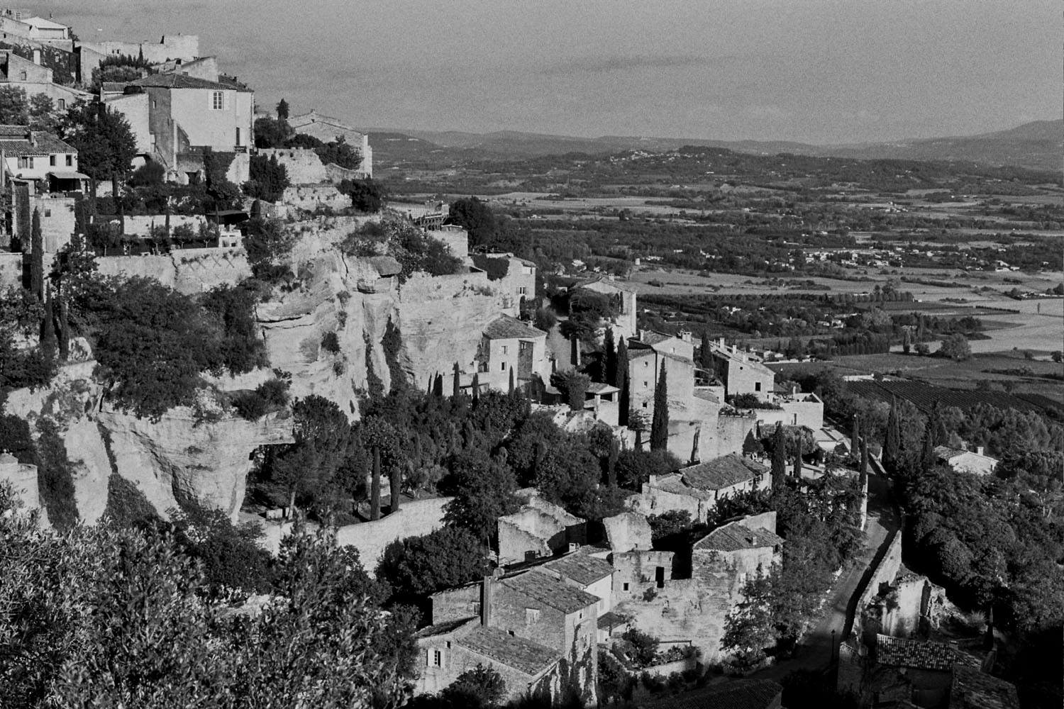 Autumn_In_Provence_048