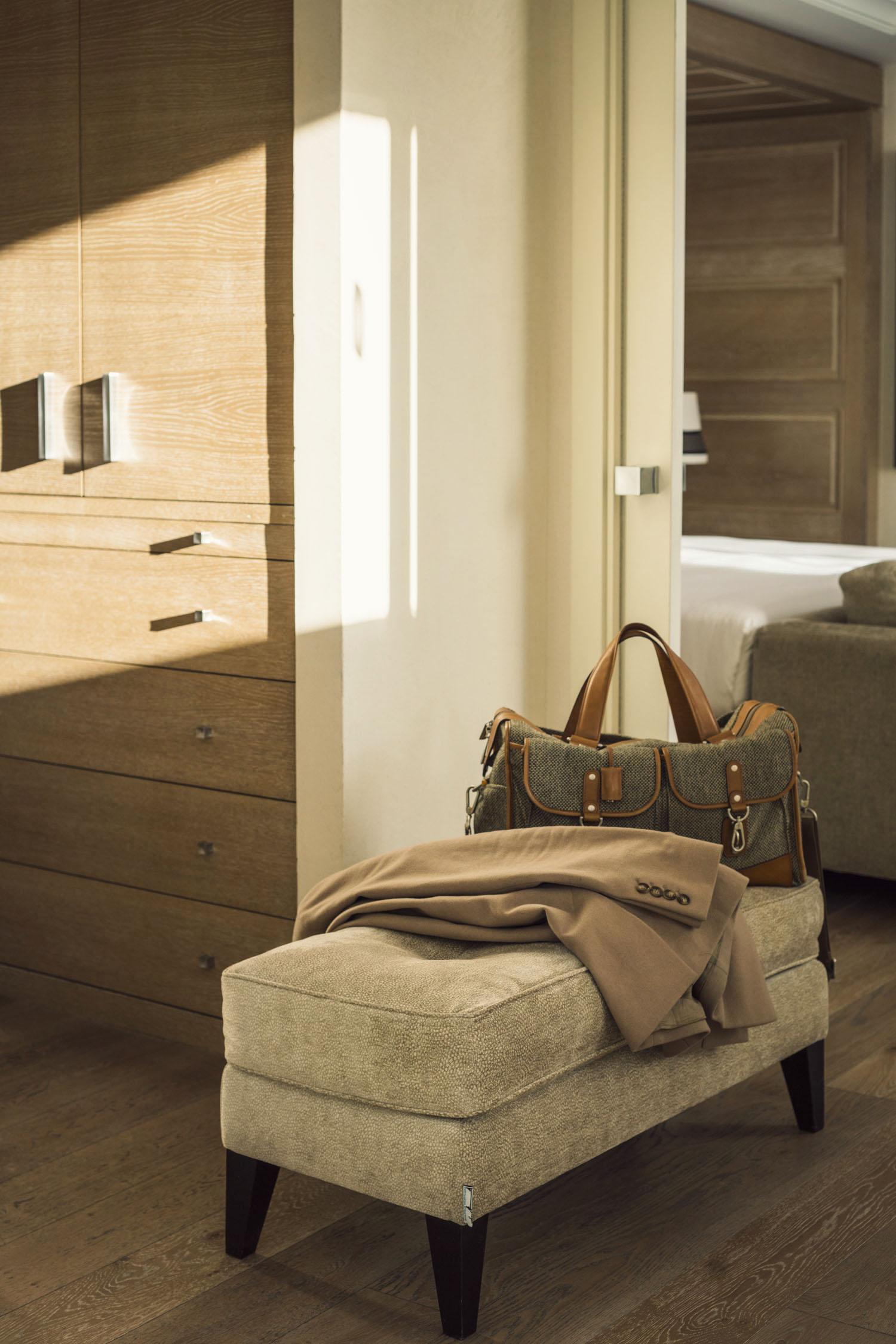 Hotel_Mont_Blanc_Chamonix_008