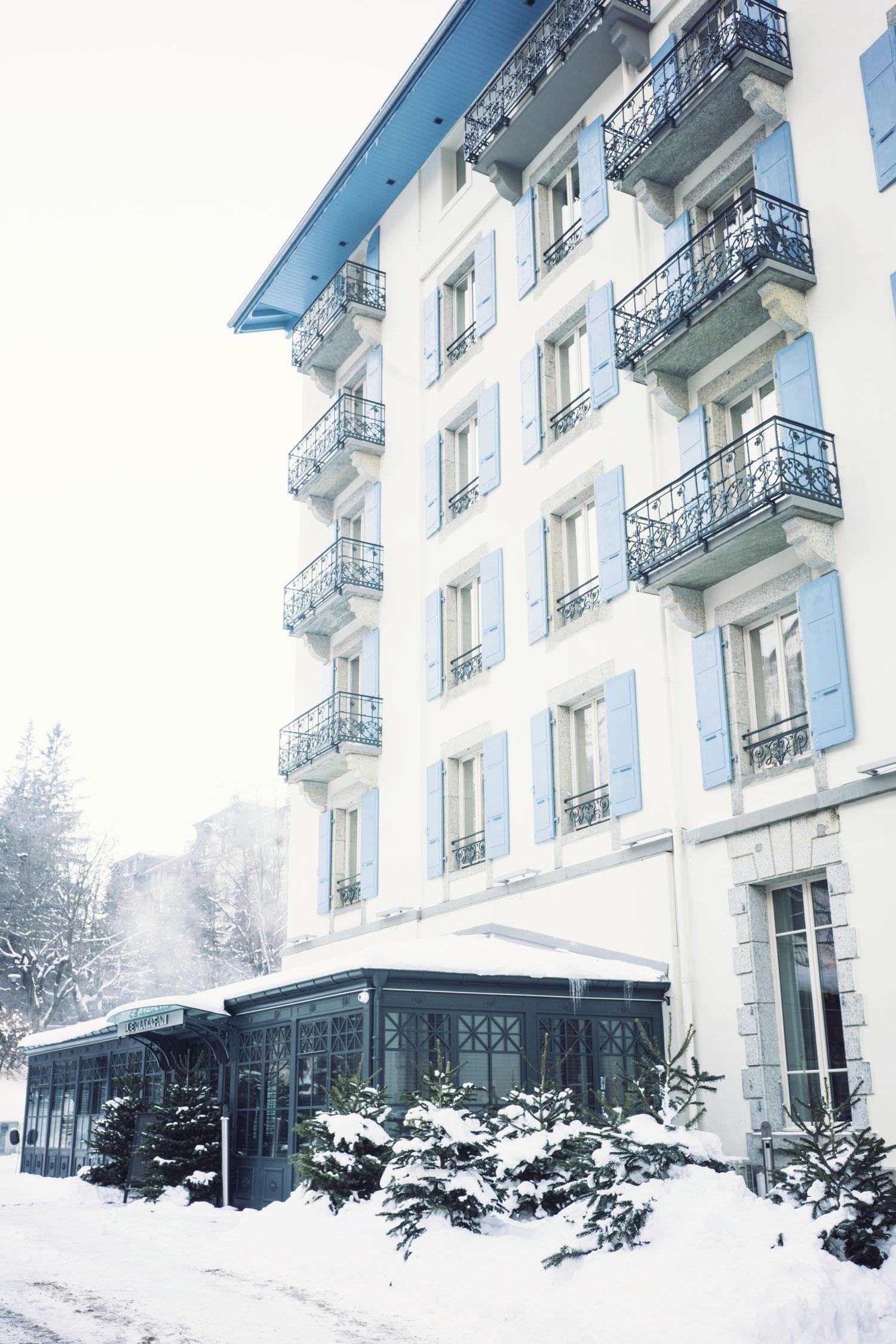 Hotel_Mont_Blanc_Chamonix_012