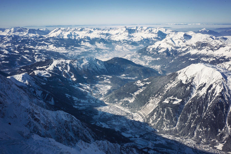 Hotel_Mont_Blanc_Chamonix_017