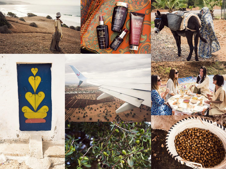 Kerastase_Morocco__000