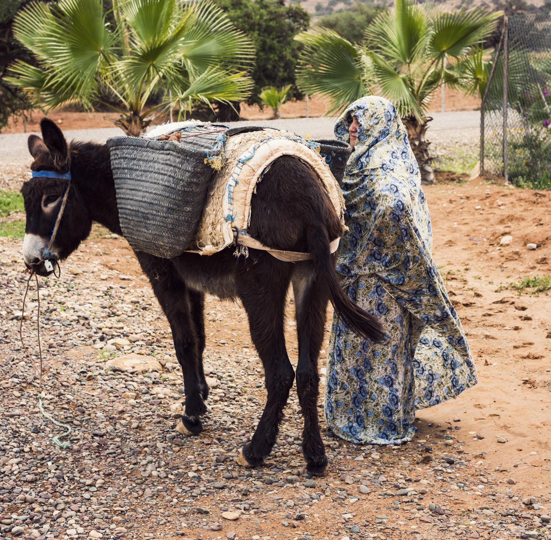 Kerastase_Morocco__017