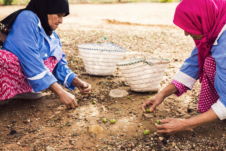 Kerastase_Morocco__018