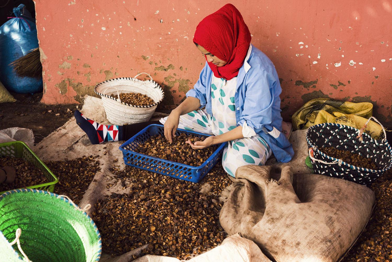 Kerastase_Morocco__021