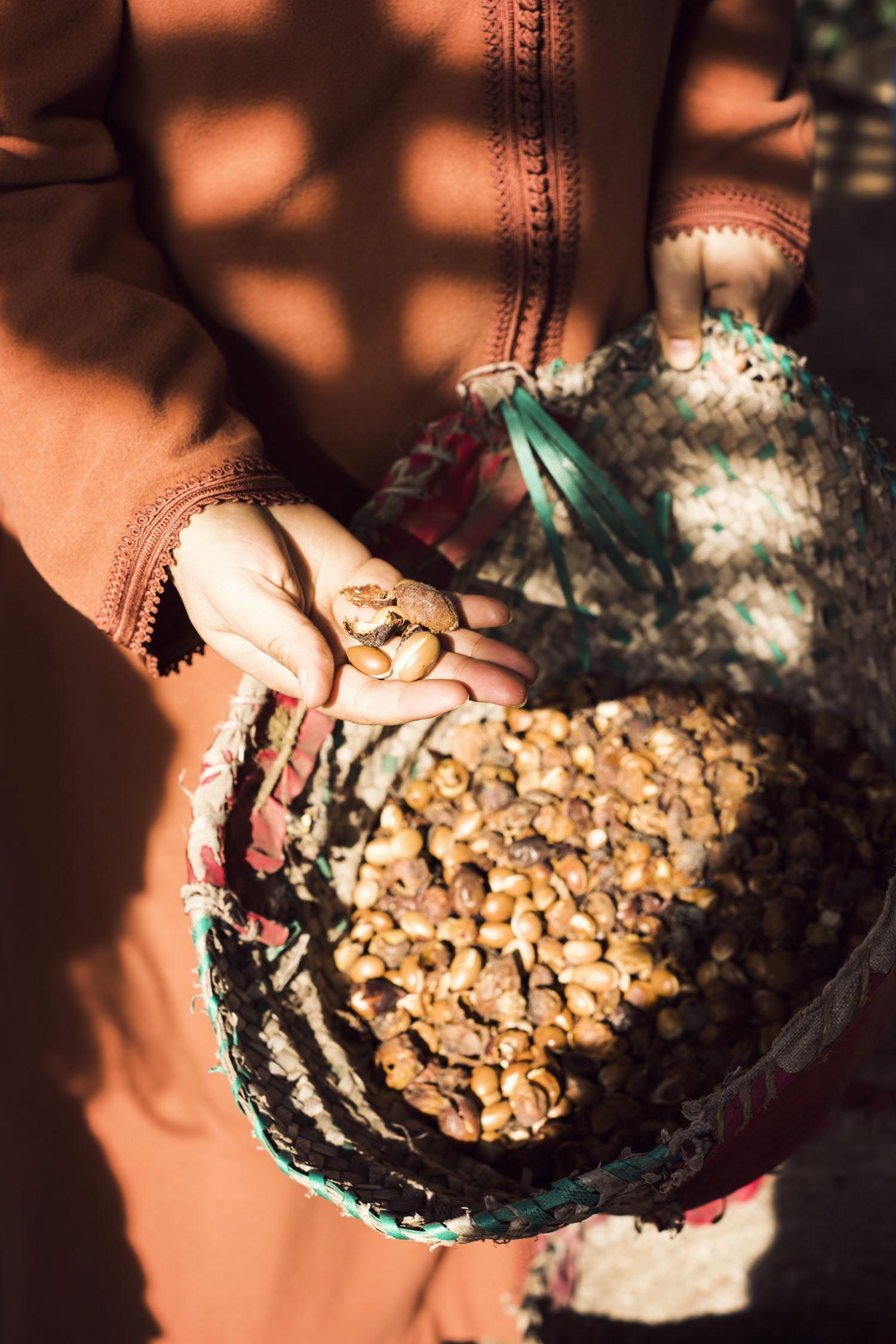 Kerastase_Morocco__022