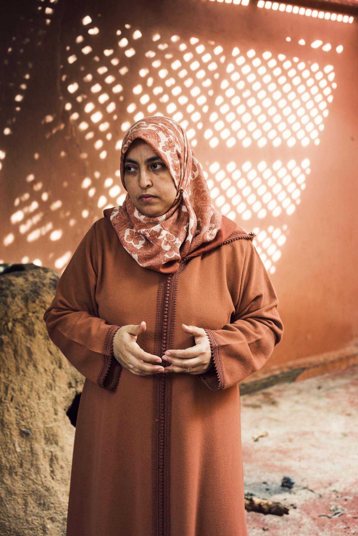 Kerastase_Morocco__025