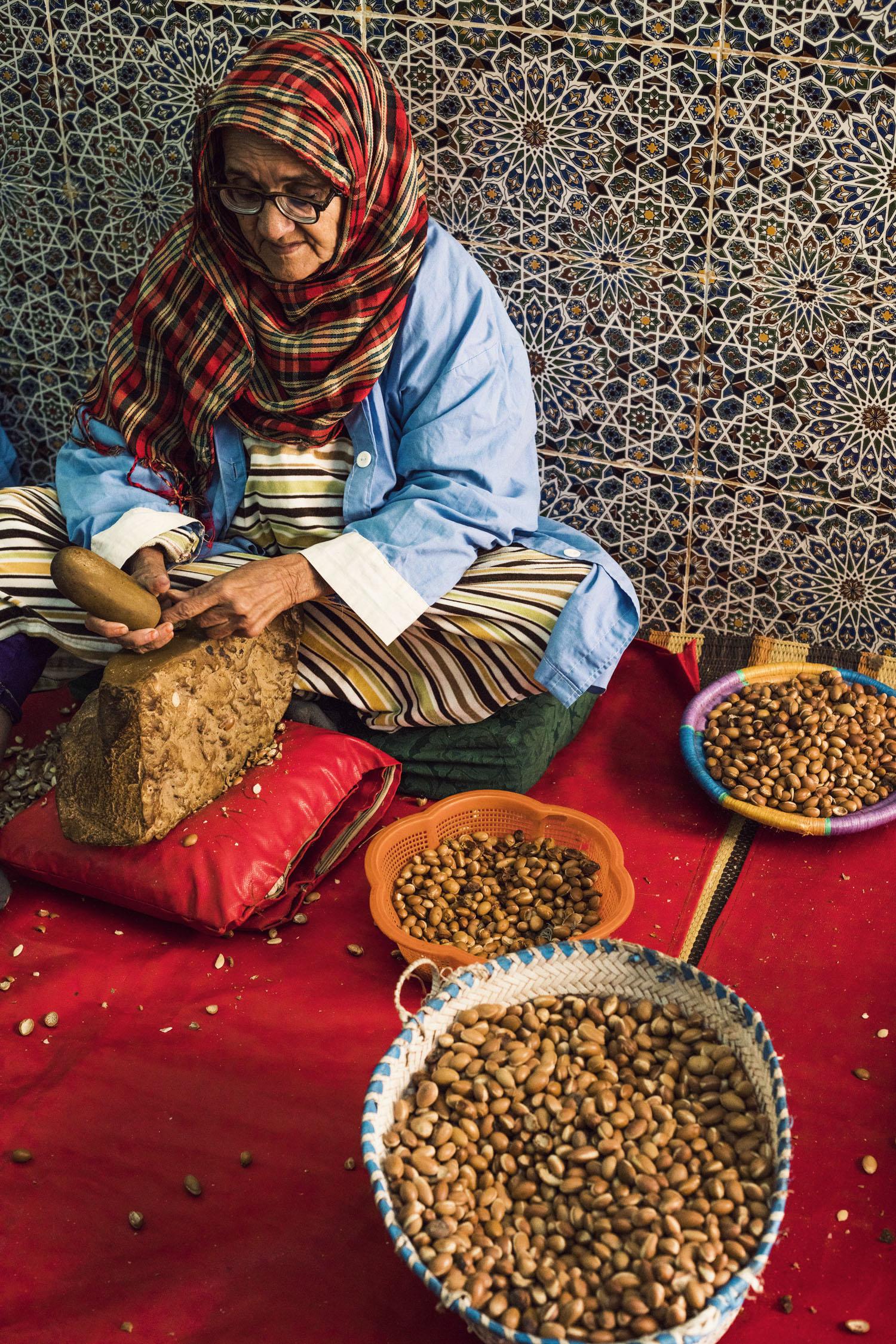 Kerastase_Morocco__026